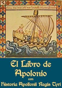 apolonio-cover