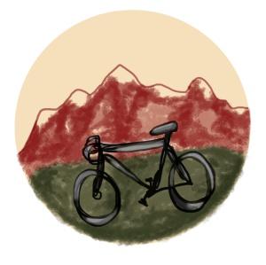 bike2.tiff