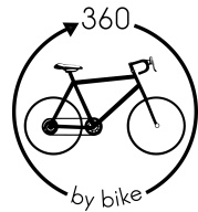 360bybike logo thicker