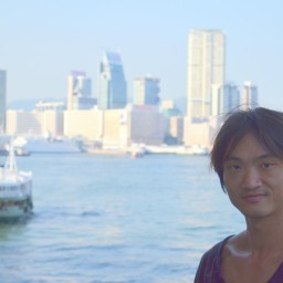 Cassandra: Thoughts on Climate and Credulity from a Hong Kong Activist