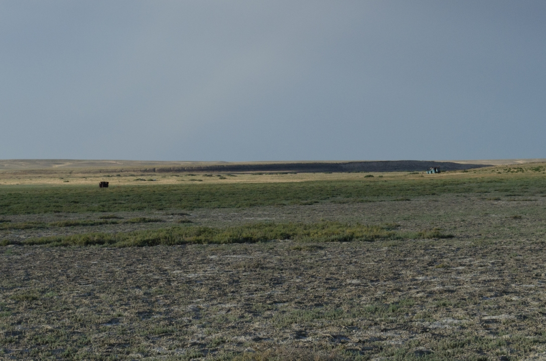 Aral Sea (17 of 35)