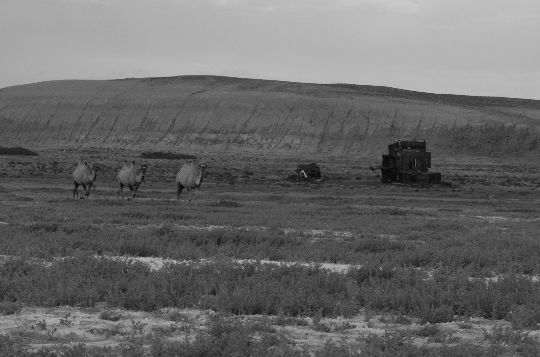 Aral Sea (19 of 35)