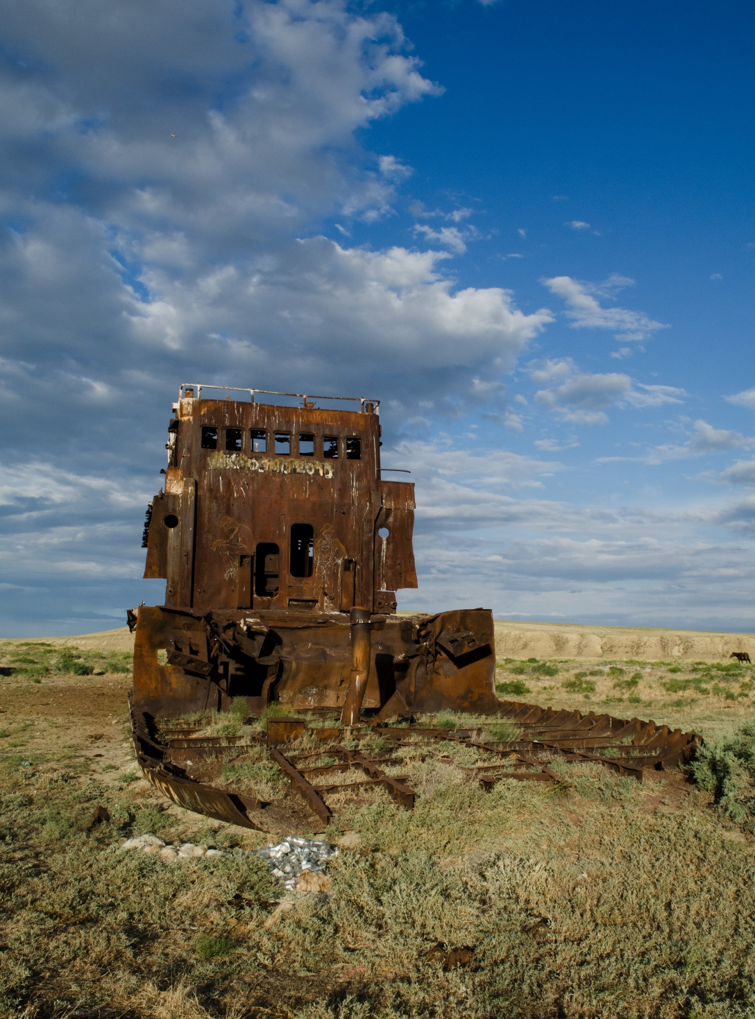 Aral Sea (21 of 35)