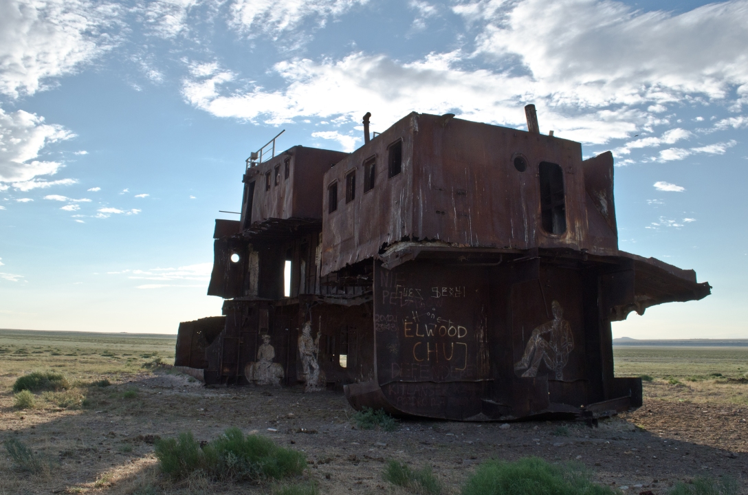 Aral Sea (25 of 35)