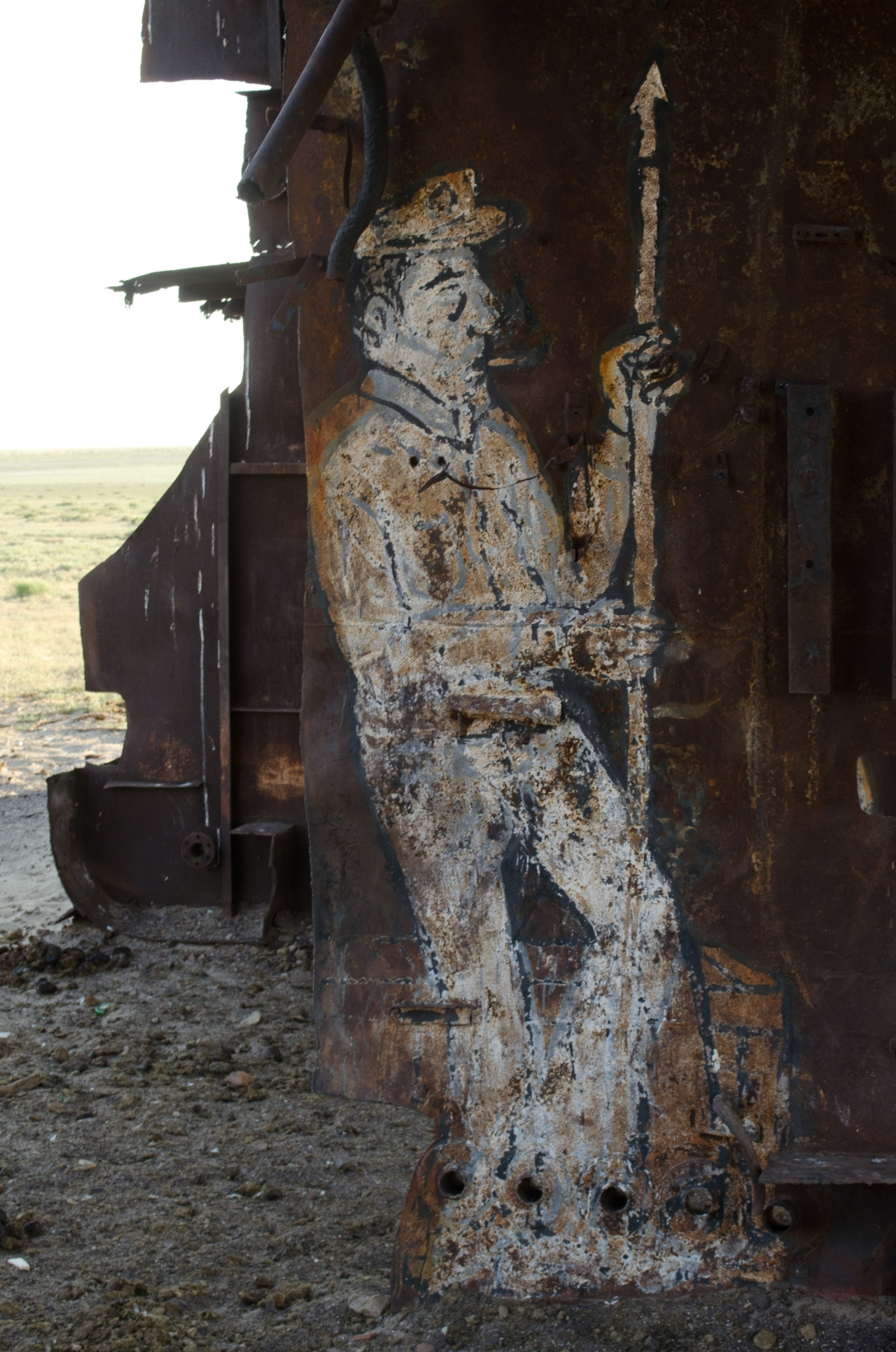 Aral Sea (27 of 35)