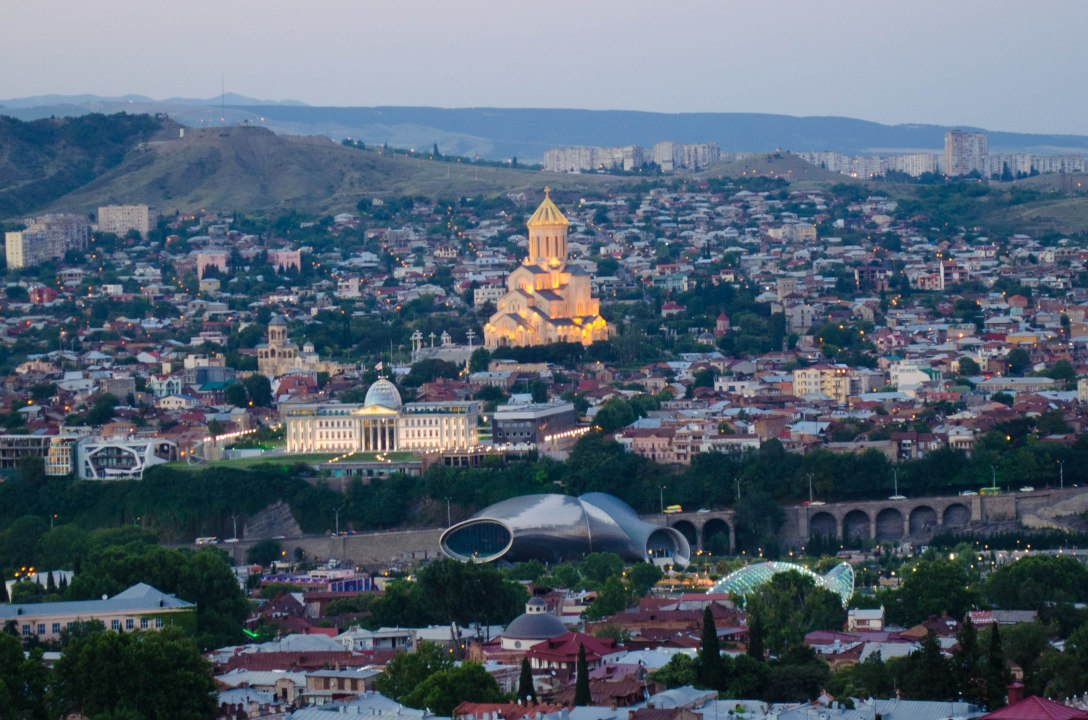 Tbilisi (5 of 5)