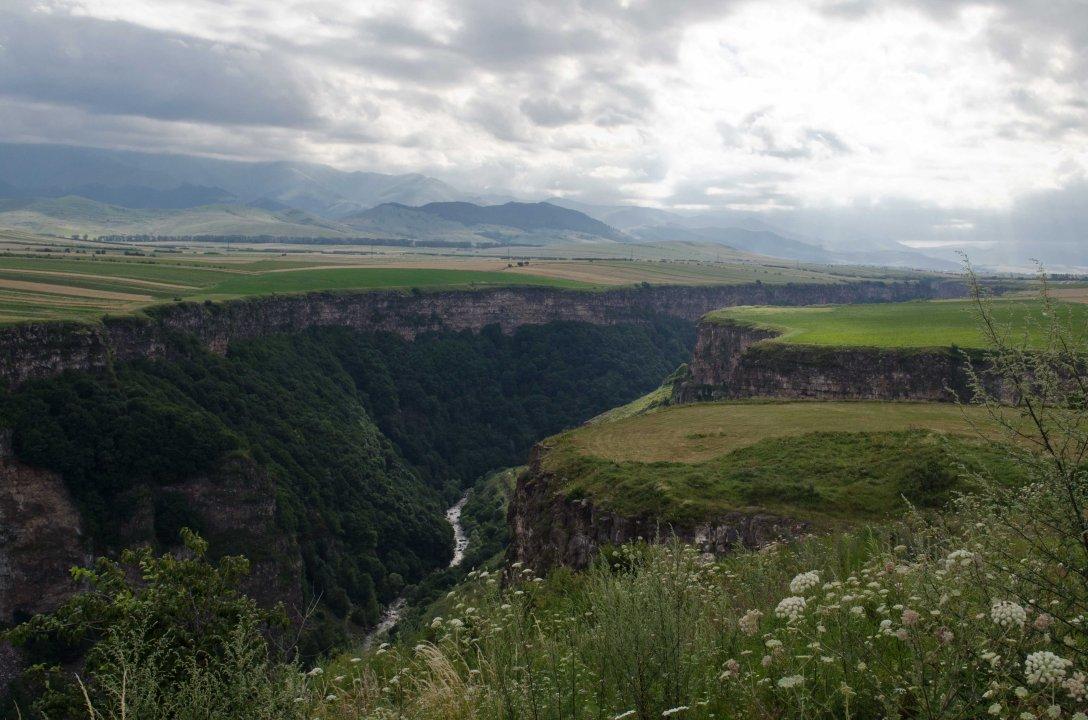 Tbilisi to Turkey (10 of 20)