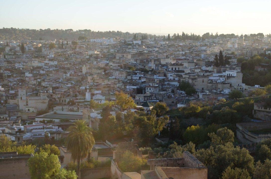 copenhagen-to-marrakech-21-of-22