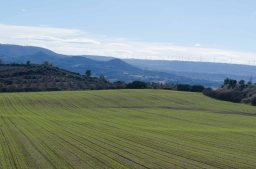 A Renewable Landscape: 13 Photos from the Road