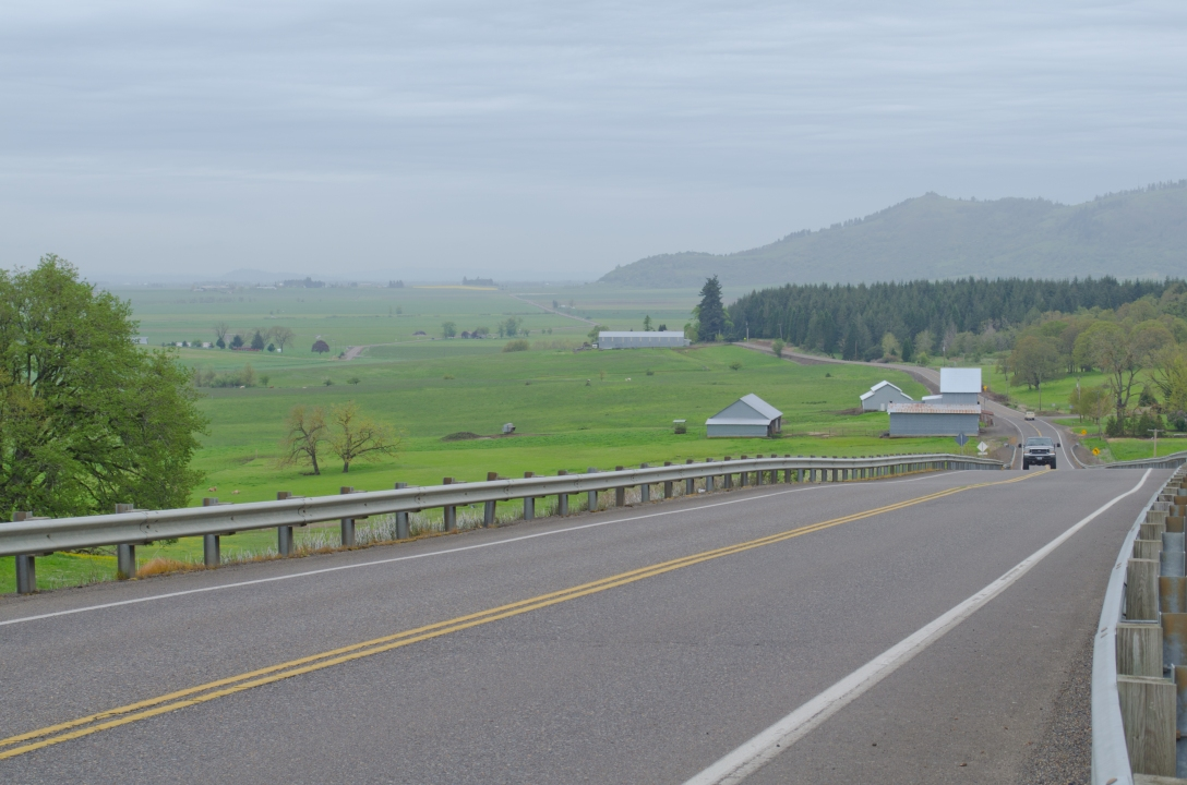 Eugene to Walla Walla (4 of 36)