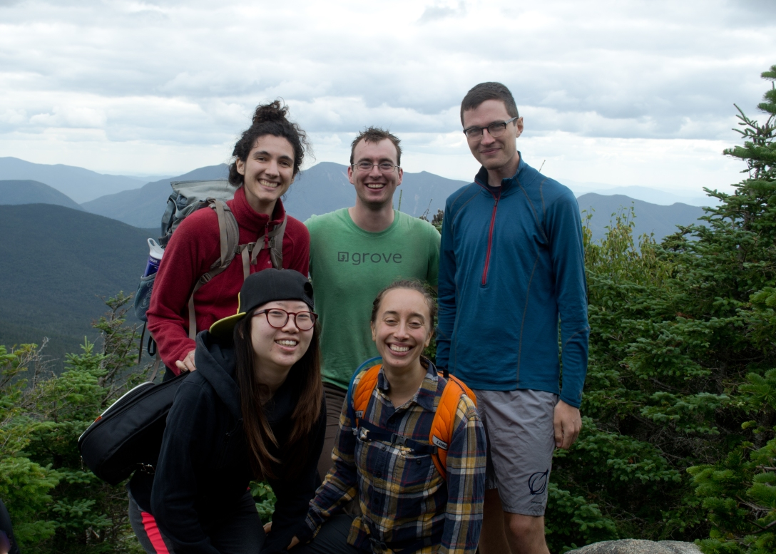 Summit Backpacking (3 of 10)